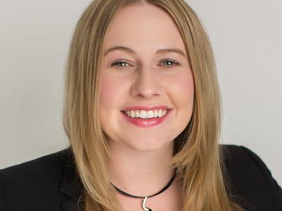 Haley M. Heath