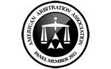 American Arbitrators