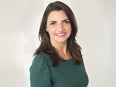 Alexa Montez